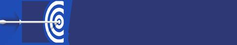 AGC CONT ABIL - Contabilitate firme - Consultanta contabila