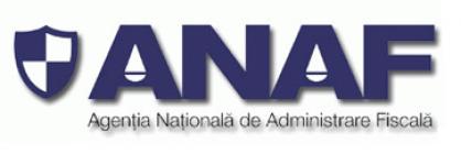 Declaratii Fiscale cu termen de depunere DECEMBRIE 2015