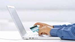 Noi modalități de plată a taxelor pentru pașaport și permis de conducere