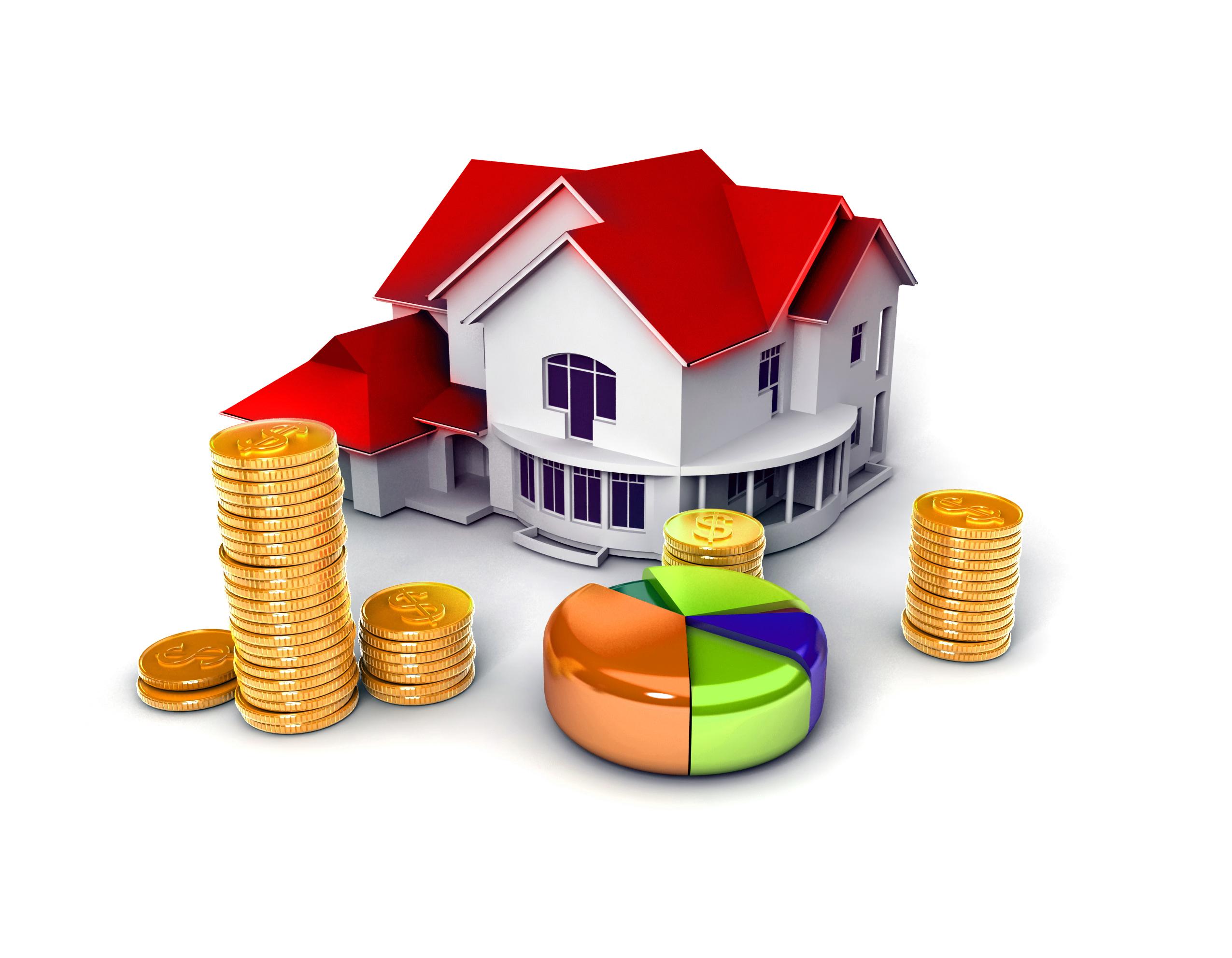 Evaluare pentru impozitarea cladirilor